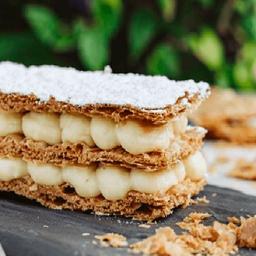 Boulangerie - Grand Mercure