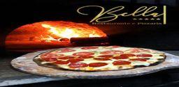 Bella Restaurante E Pizzaria