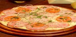 Napole Pizzaria