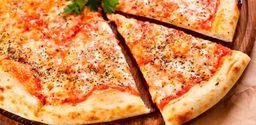 Pizzaria Mazzeratti 8