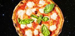Cosmos Pizzas