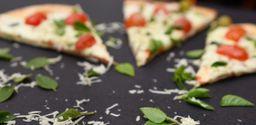 Pini Pizzeria