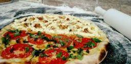 Don Pomodoro Pizza