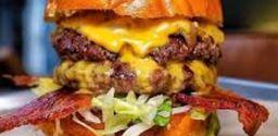 567 Burger Bm