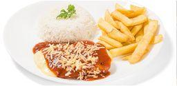 Bixiga Gastronomia
