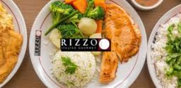 Rizzo Gourmet