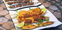 Kebab Floripa