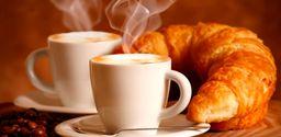 Warm- Up Coffee E Fuel.