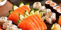 Banzay Sushi Express