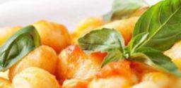 Hale'Iwa Real Food