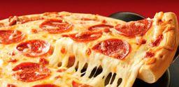 Johny Pizza Prime