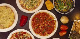 Parque da Pizza