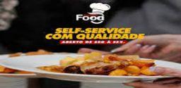 Paquero food