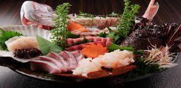 Onzoo Sushi Premium