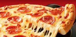 Casa Da Pizza - Valinhos