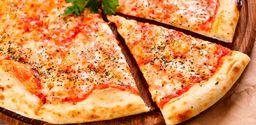 Premium Quality Pizzaria.