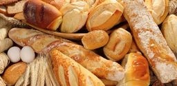 Brooklyn Bakery Padaria