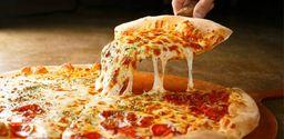 Vitelle Pizzaria