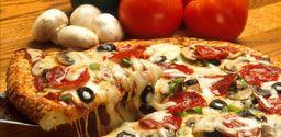Pizza Mega Express