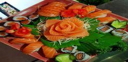 Koji Sushi.