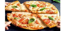 Super Pizza - Natal