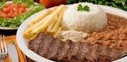 Petropolis Restaurante Delivery