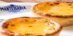 Manteigaria Lisboa