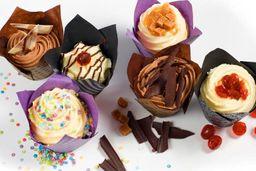 Cakess
