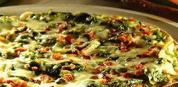Piaceri Pizza Arte