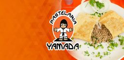 Pastelaria Yamada - Cambuí