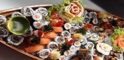 Kurê Sushi