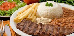 Restaurante da Lu.