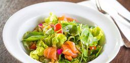 Saladas Grill