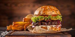 The Burgers Artesanal