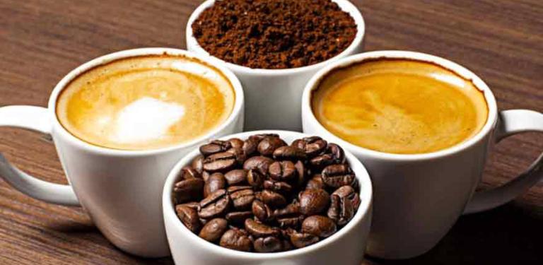 Logo Quanta Cafeína