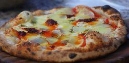 Dias Pizza