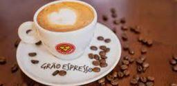 Grão Espresso Vila Olimpia