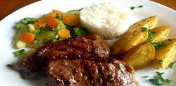 Seu Vito Restaurante SP