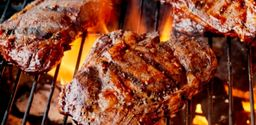 Filetto Grill Churrascaria