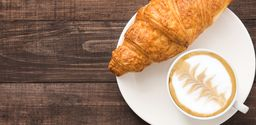 Cafecolate Cafeteria & Bistro