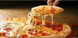 La Mafia Di Pizza