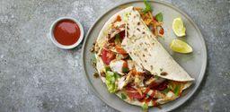 Turco Rico Kebab & Shawarma