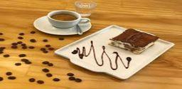 Domenica Cafe Alimentos