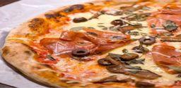 Ventisette Pizzeria