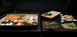 Takeori Sushi