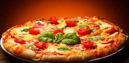 Nápole Pizzeria