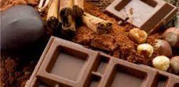 Nalu Chocolates