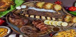 Boisão da Aclimação Restaurante Ltda
