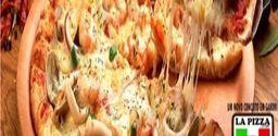 La Pizza.com