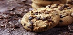 cookies truques